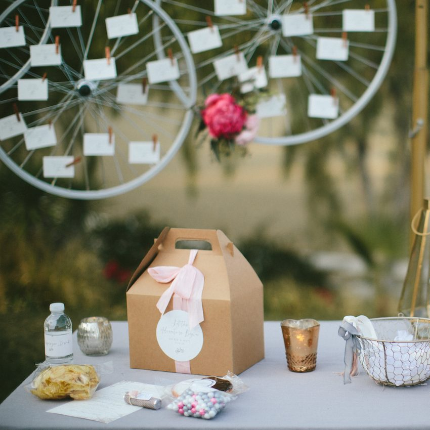 ro and co events hummingbird nest ranch wedding 701