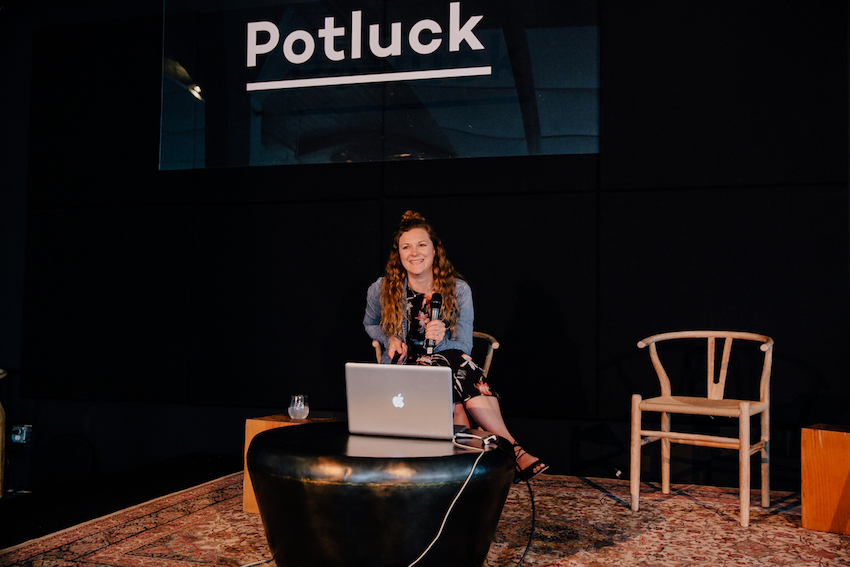RoandCoEvents-PotluckHospitality-Speaker