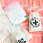 Palm Springs Wedding Welcome Bag Ro and Co Events 03