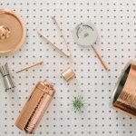 Copper Bar Tool Set Giveaway RO and Co Events Cocktail Academy Krista Mason Photography 02