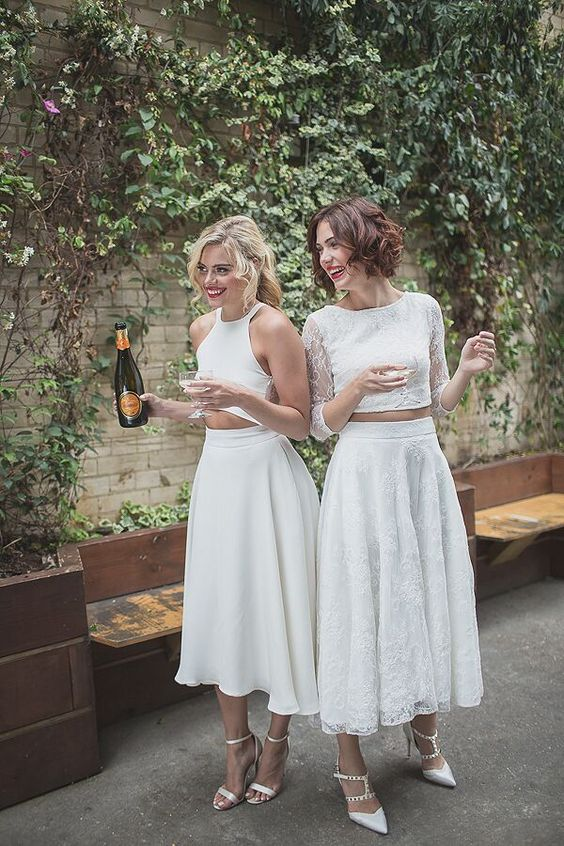 The top jobs and duties for the maid of honor in any wedding.