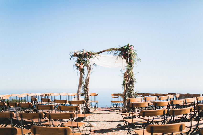 Top 10 important questions to ask when looking for an event or wedding venue